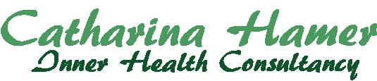 Inner Health Consultancy Catharina Hamer